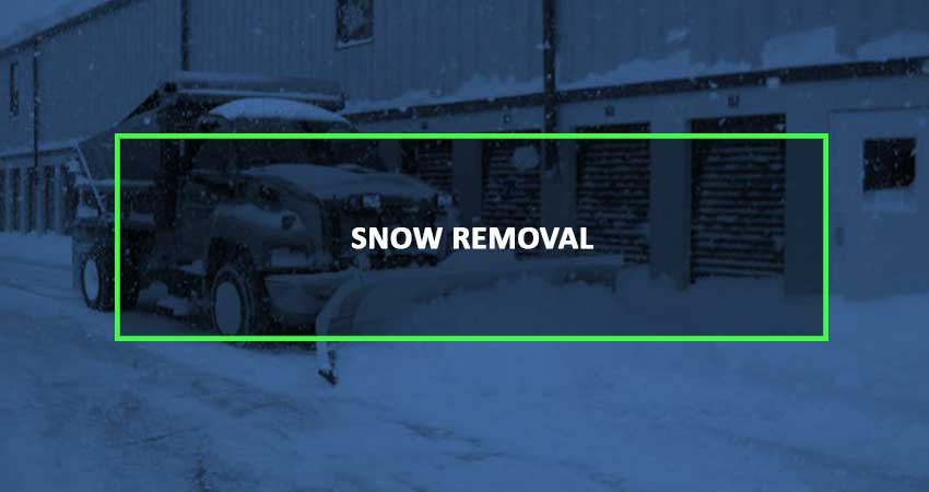 snow-removal-blue